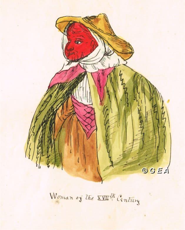 5464_woman_of_the_xviith_century