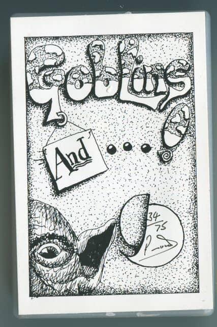 goblins_34_75_4