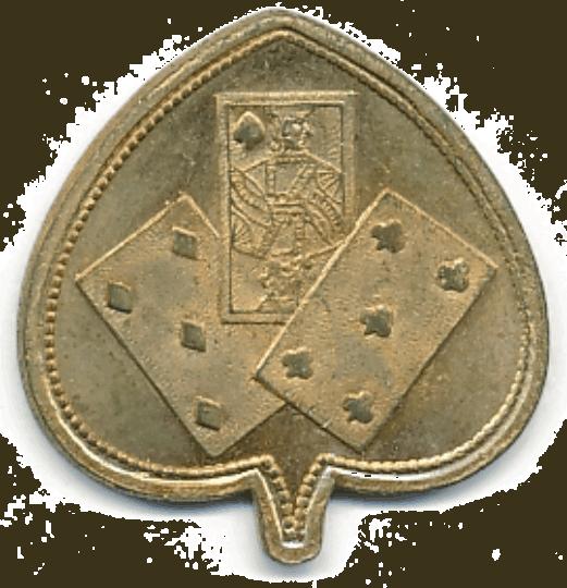 spades_2