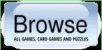 browse-button-png-hi