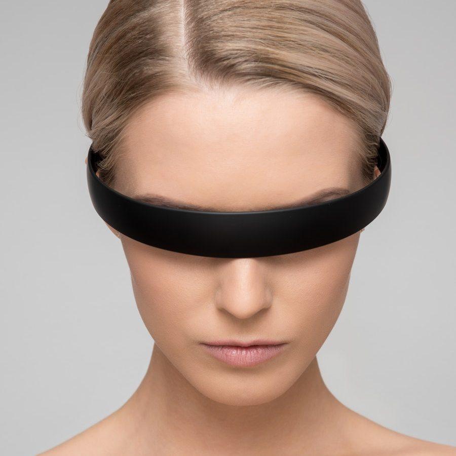 topless-woman-wearing-black-headband-1036642.jpg